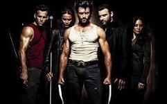 The Wolverine Movie Download | FREE Full Movie Watch & Download | Scoop.it