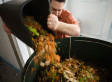 Contaminated Compost Piles: How To Keep Your Home Fertilizer ... | Growing Food | Scoop.it
