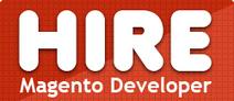 Magento Go Design | MDI | Scoop.it