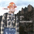 Jason Lytle: Department of Disappearance – review | New Music | Scoop.it
