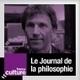 Bien commun et démocratie chez Cornelius Castoriadis : le rôle de l'imaginaire instituant | La fabrique de paradigme | Scoop.it