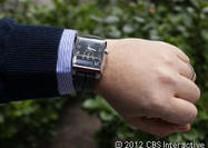 Smartwatches: The next big thing or this year's fad? | FutureChronicles | Scoop.it
