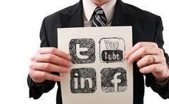 Qué es el Currículum Social, sus partes y consideraciones   Búsqueda de empleo   Scoop.it