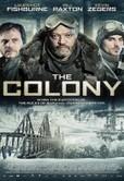 Koloni Full HD izle | Music2013 | Scoop.it