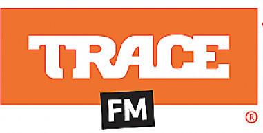 GHM cède Trace FM au groupe Trace   DocPresseESJ   Scoop.it