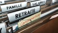 Polypensionnés: vers la liquidation unique des retraites à partir du 1er juillet 2017 | Retraite | Scoop.it