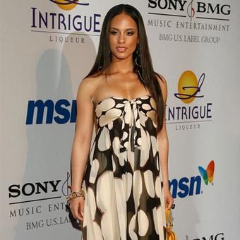 Alicia Keys Acne Scar Treatment   Dubai Cosmetic Surgery   Scoop.it