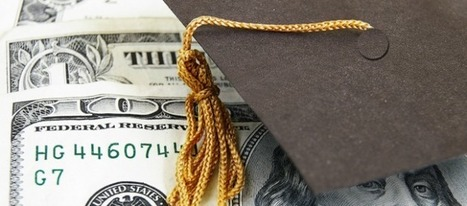 Indebted to You? Student Loan Benefit Could Be Key Retention Tool | Human Resources Best Practices | Scoop.it