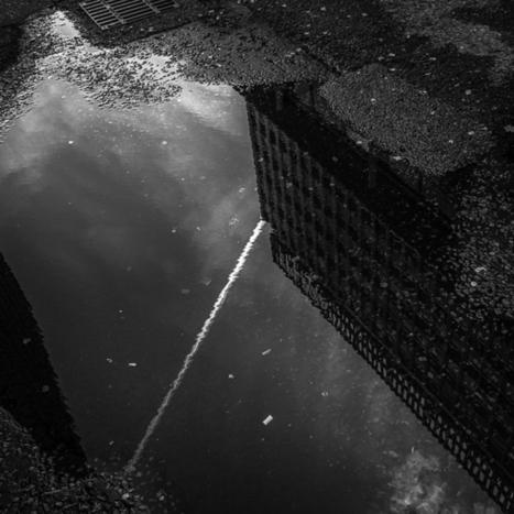The Fuji Freak | Best Quality Mirrorless Cameras | Scoop.it