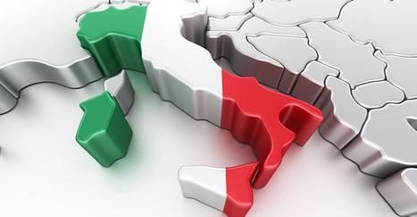 Istat: cresce l'ottimismo degli italiani. Riparte lavoro ma i giovani esclusi... | Notizie Ottimiste | Scoop.it