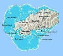 3B9DX – Île de Rodrigues du 01 au 10/03/2013!   Ham Radio France   Scoop.it