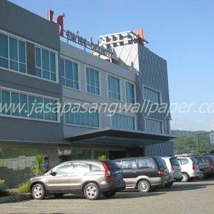 Toko Wallpaper Dinding Murah | 081911255342 - Toko Jual Dan Jasa Wallpaper Harga Murah | Pasang Wallpaper | Scoop.it