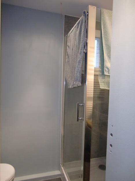 Rénovation studio Paris 11 : la suite des travaux ! | Avant Après | Scoop.it