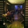 Franquicias de restaurantes