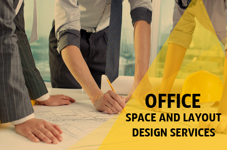 Office Space and Layout Design Services | Office Furniture UK | Scoop.it