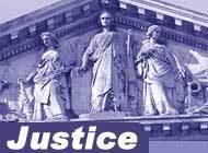 Avis des Français sur la peine de mort | Abolition de la peine de mort en France | Scoop.it