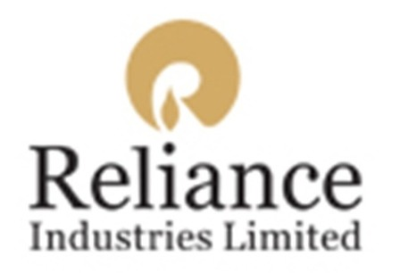 170 Openings at Reliance Industries for Engineering Trainees-Jamnagar ~ A to Z Zone... | indiaJobs | Scoop.it