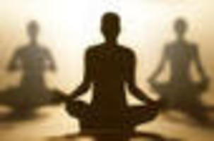 Study Reveals Gene Expression Changes with Meditation