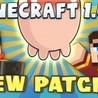Minecraft Mods 1.8.1, 1.8, 1.7.10, 1.7.2, 1.6.4, 1.6.2