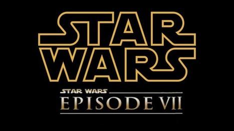 La sortie de l'épisode VII ne sera pas décalée   Star Wars: épisode 7   Scoop.it