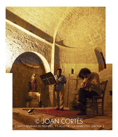 3es NITS D'ESTIU AMB SOPAR D'ESTRELLES (2a. part) per Joan Cortès | JAZZ I FOTOGRAFIA | Scoop.it