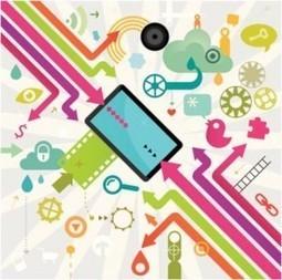 ¿Qué es el Design Thinking? | Blog de Innovation Factory™ Institute, the experiential learning center | Reader's Digest | Scoop.it