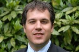 Maine-et-Loire.»Non à la baisse des aides aux vacances et aux centres de loisirs» dénonce Gregory Blanc | My Angers.info | Tourisme social et solidaire en Pays de la Loire | Scoop.it