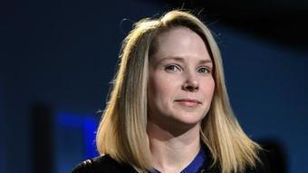 Will Yahoo splurge on $1-billion acquisition of Tumblr? | Tech Investing News | Scoop.it