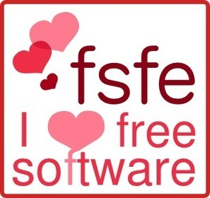 Software Gratis Free Opensource - Mauri LO NOBILE | programmigratis | Scoop.it