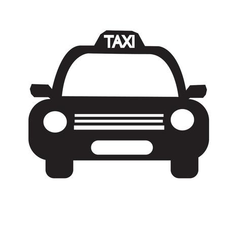 Taxi, vous avez dit « taxi » ? | Ecole et handicap | Scoop.it