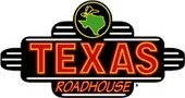 "Where Is The Best Steakhouse in America? - Texas Roadhouse ""Steakhouse"" 