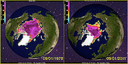 Linking Weird Weather to Rapid Warming of the Arctic by Jennifer Francis: Yale Environment 360 | Climate | Scoop.it