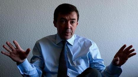 Cuatro vicerrectores son destituidos y otros dos dimiten en la Complutense | Octubre 2013. La UPM del siglo XXI NO pacta | Scoop.it