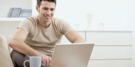 Jeu marketing : les bonnes pratiques pour collecter des leads qualifiés | tendances marketing digital | Scoop.it