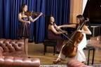 Eastman Musicians Can be Seen and Heard throughout Xerox ... | JazzLife | Scoop.it