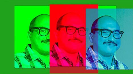 Which Camera for Which Genre? Five Questions for D.P. Timur Civan   Filmmaker Magazine   Chronos Film Festival   Scoop.it