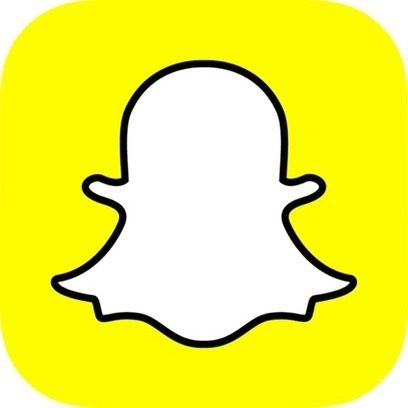 Snapchat uncovers Discover | Public Relations & Social Media Insight | Scoop.it