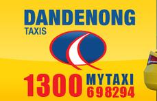 Dandenong Taxis - Reasonable Taxi Fares - Cab Fares | Dandenong Taxis | Scoop.it