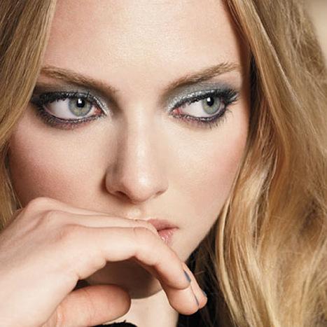5 Great Tips For Metallic Makeup - Eye Makeup For | Beauty | Scoop.it