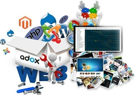 WebComBD - Web Development Services | Web Development Company | Web Design Company In Bangladesh | Scoop.it