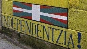 Le bras politique de l'ETA annonce sa dissolution | Prensa Extranjera | Scoop.it