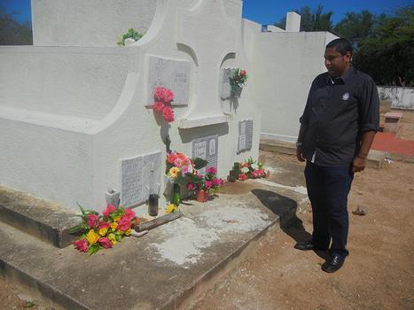 La horrible noche guajira (parte I): El aniversario de una muerte cantada   Caribe Colombiano   Scoop.it