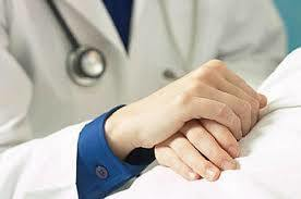 Medical tourism in India. | Medical tourism Romania & other countries. | Scoop.it