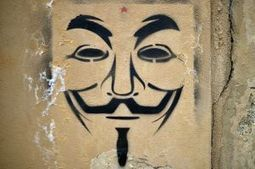 Hacks continue as FBI claims to have dismantled Anonymous | Anonymous Canada International news | Scoop.it