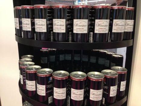 Winestar va proposer de nouveaux cépages | Le vin quotidien | Scoop.it