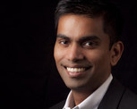 Putting the Social into Customer Relationship Management - Nikhil Govindaraj | Business Model Engineering | Scoop.it