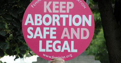 Cinco mitos sobre el aborto ~ De Avanzada | Aborto | Scoop.it