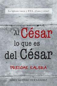 Al César lo que es del César por Abel Alonso Hernández en Libros de Palibrio | Obras de Palibrio | Scoop.it