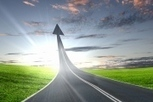 L'innovation apporte un nouveau souffle aux filières historiques | A vision of the future | Scoop.it
