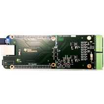 Texas Instruments – 8-ch Parallel 0.5A Low Side Digital Output Module for PLC ... - Electropages (blog) | Raspberry Pi | Scoop.it